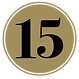 NumberIcons115.png