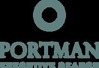 Portman.png