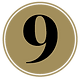NumberIcons9.png