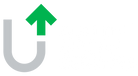 QU_White__Green_Logo.png