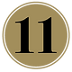 NumberIcons11.png