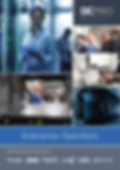 Cover_Enterprise.jpg