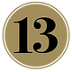 NumberIcons113.png