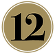 NumberIcons112.png