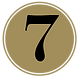 NumberIcons7.png
