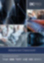 Covers_Advanced.jpg