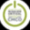 mccerts-logo.png