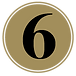 NumberIcons6.png