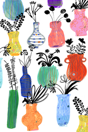 Vases with Flowers.png