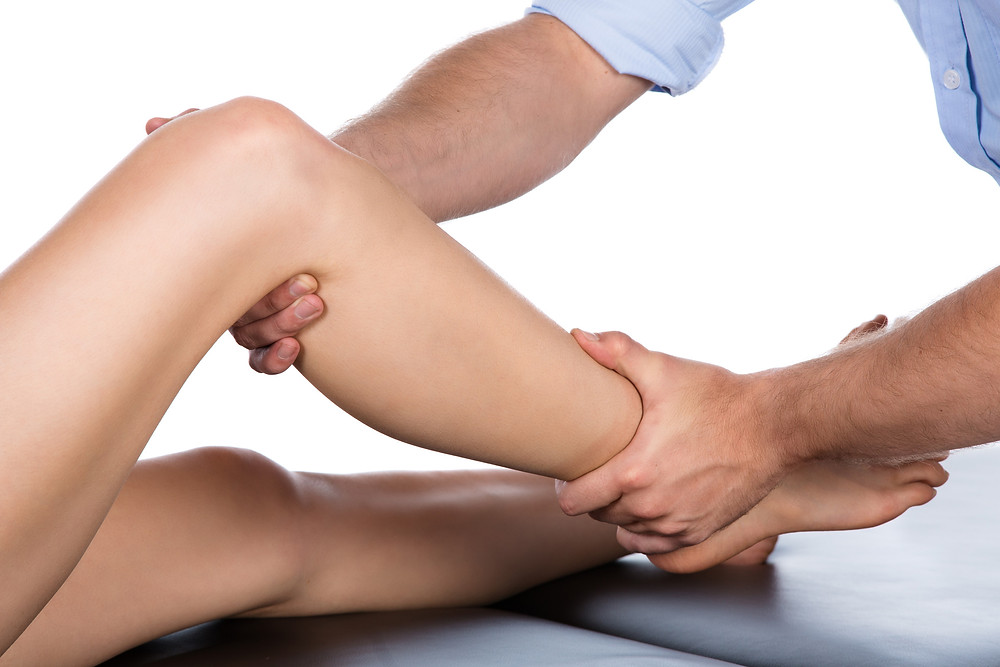 active release technique whitby chiropractor.jpg
