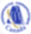 CCA Member Chiropractor Whitby Brooklin