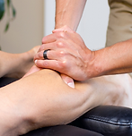 Soft Tissue Therapy Active Release Technique ART and Graston