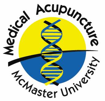 Medical Acupuncture Whitby Brooklin