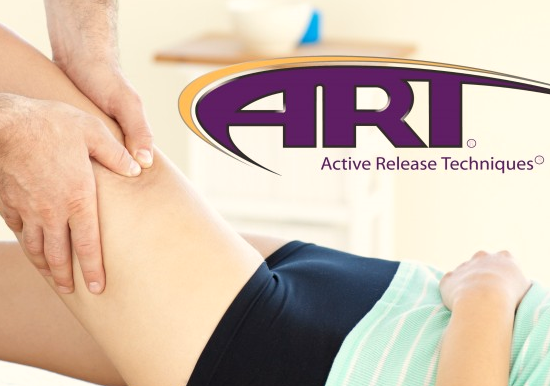 active release technique whitby chiropractor 3