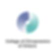 College of Chiropractors of ontario logo