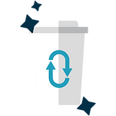 Reuse-cupSW.png