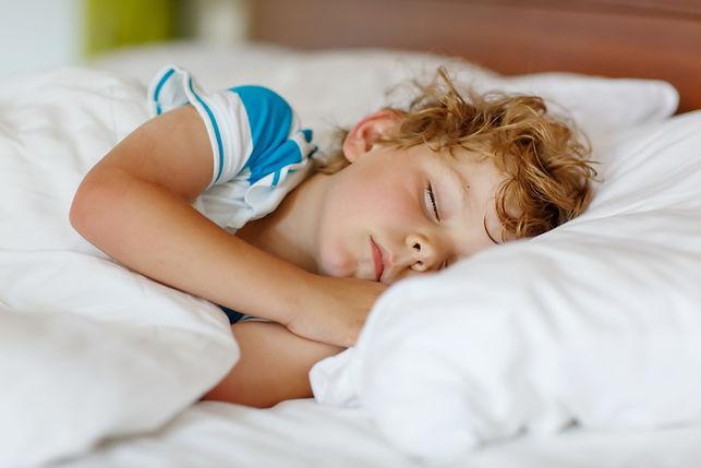 Depositphotos_56404003_m-2015 sleeping t
