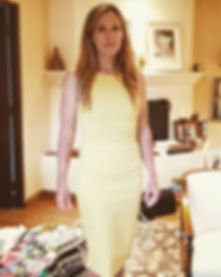 yellow dress photo.jpg
