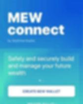 MEWCONNECT4.jpg