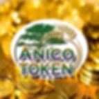 ANICO TOKEN 256x256.png