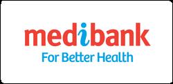 MEDIBANK PRIVATE HEALTH