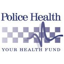 POLICE HEALTH FUND