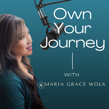 Own Your JourneyCover (2).png