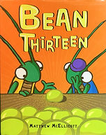 Bean Thirteen.jpg