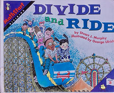 DIVIDE AND RIDE IMG_1161.jpeg