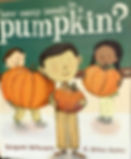 How Many Seeds in a Pumpkin?.jpeg