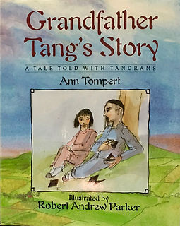 Granadfather Tang's Story.jpeg