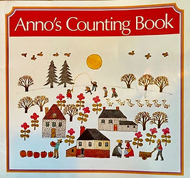 Annos Counting Book.jpg