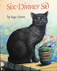 Six Dinner Sid.JPG