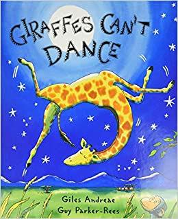 girafes cant dance.jpg