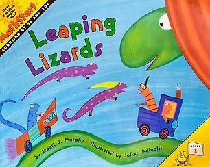 Leaping Lizards.jpeg