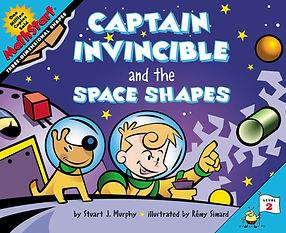 Captain Invincble .jpg