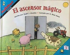 Elevator Magic Spanish.JPG
