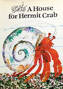 A House for Hermit Crab.JPG