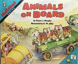 Animals on Board.JPG