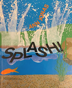 SPLASH Book Photo.png