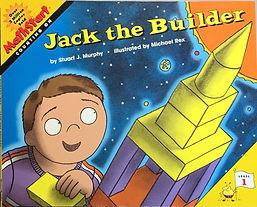 Jack the Builder.JPG