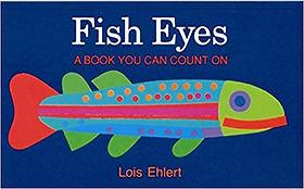 fish eyes.jpg