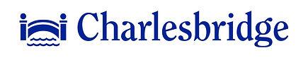 Charlesbridge Logo.jpg