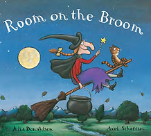 Room on the Broom.png