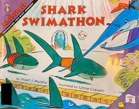 Shark Swimathon.jpg