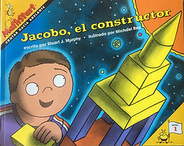 Jack the Builder Spanish.JPG