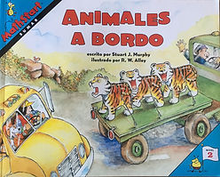 Animals on Board Spanish.JPG