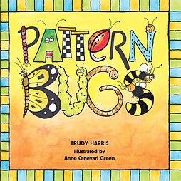 Pattern Bugs.jpg