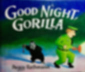 Good Night Gorilla.jpeg