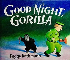 Good Night Gorilla.jpeg